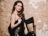 Live jasmine show OliviaDonovan