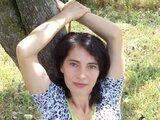 Livejasmin webcam jasmin Pandablu