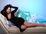 Jasmin webcam pictures PenelopeTash