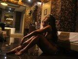 Pictures pics lj Psychix