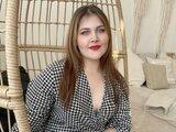 Adult jasmin amateur RachelMaxwell