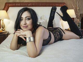 Jasmine video livejasmin.com RachelMiah