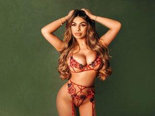Online jasmine jasmine RebecaDavis