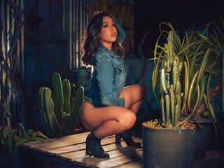 Pussy sex cam RosarioGomez