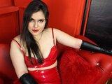 Recorded private cam SabrinaHernandez