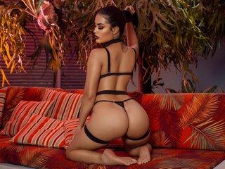 Live show online SalmaSmith
