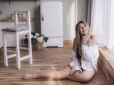 Jasminlive hd online SamanthaFlores