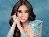 Toy pics jasmine SashaHale