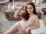Amateur webcam jasmin ScarletHayes