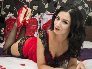 Pussy jasmine videos ScarletMistique
