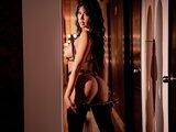 Xxx online online SelenaRivera