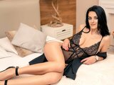 Camshow live nude SelinaPeters