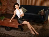 Pics xxx toy SheilaLadyM