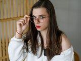 Webcam jasmine porn SimonaLewis