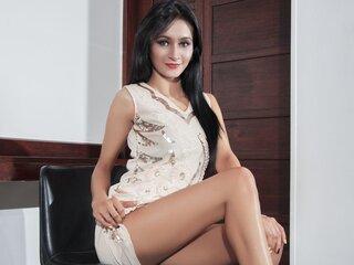 Jasminlive sex webcam SofiaAdjanis