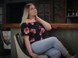 Online videos online SonyaGloss