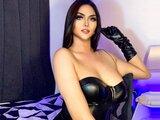 Online porn photos SophiaBlaire