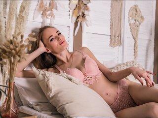 Sex webcam hd SophiaOtis