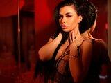 Jasmin video nude SophieBeau
