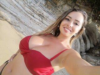 Webcam adult livejasmin SophieGrayy