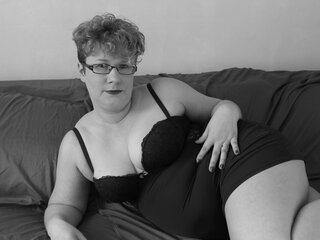 Show adult jasmine Sophiecoquinette