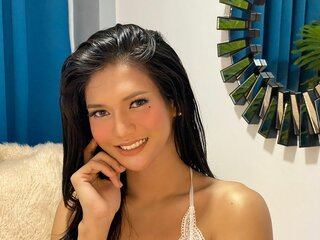 Anal free jasmin StellaCruz