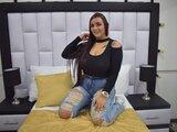 Video camshow jasminlive SusanBruss