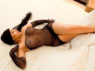 Jasmine nude videos SusanaSagra