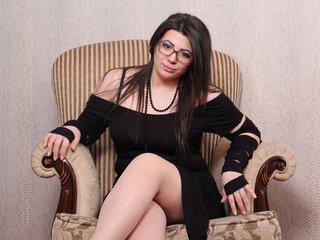 Cam livejasmin.com anal SweetSarrah