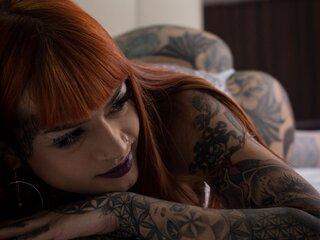Jasminlive naked cam TamaraOrtiz