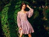 Livejasmin.com amateur pictures TaylorOlson