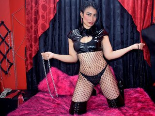 Jasmin live xxx TayraMuller