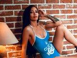 Amateur jasmine online TianaCayene