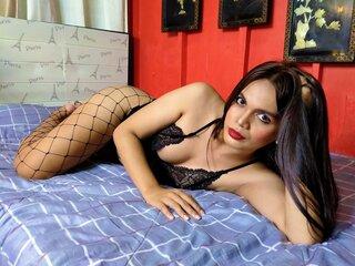 Lj webcam porn TrianaFox