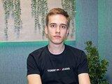 Anal livejasmin.com private TristanEnstern