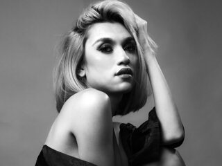 Video livejasmin.com nude TrixieGriffin