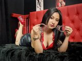 Free free camshow TyraCollins
