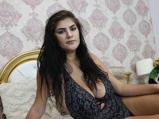 Ass sex free VanessaDevine