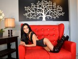 Lj livejasmin.com naked VanessaMcGraw
