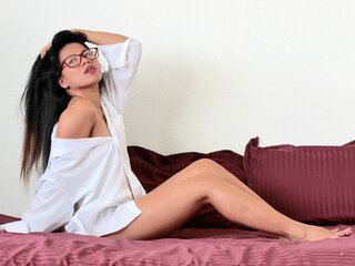 Pictures livejasmin camshow VeronicaCortez