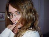 Pics webcam webcam VeronicaKorf