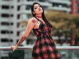 Video private hd VeronicaLane