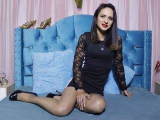 Nude porn ass VictoriaZoler