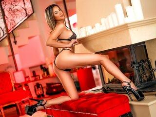 Jasmin online shows VivyanTyler