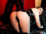 Video sex webcam WandaSilva