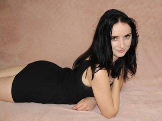 Porn pictures cam WendyKayz