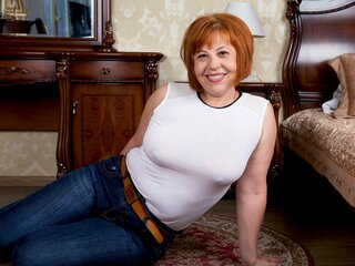 Amateur nude livesex Wiselady
