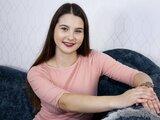 Shows videos livejasmin.com YuliaJelen