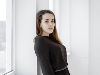 Fuck videos jasmine ZoeFuller